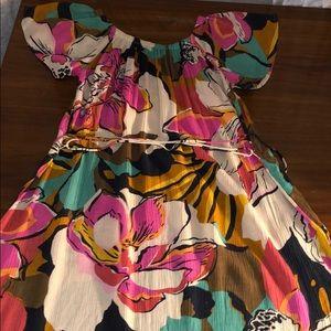 Billabong women's dress